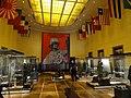 National World War I Museum - Kansas City, MO - DSC07800.JPG
