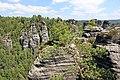 Nationalpark Sächsische Schweiz IMG 7802WI.jpg