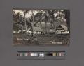 Native huts, Rarotonga (NYPL Hades-2359617-4044381).tiff