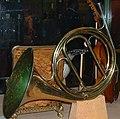Natural Horn (instrument).JPG