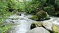 Naturpark Südeifel (Eifel); Irreler Wasserfälle r.jpg