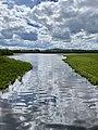 Naturreservat Stadssjön Hedemora.jpg