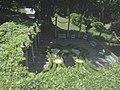 Naumkeag - Stockbridge MA (7710293884).jpg