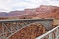Navajo Bridge Arizona.jpg