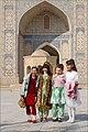 Navrouz à Boukhara (Ouzbékistan) (5612819858).jpg