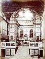 Naya, Carlo (1816-1882) - n. 0150 - Venezia - Chiesa dei Miracoli.jpg