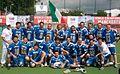 Nazionale italiana di lacrosse.jpg