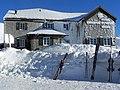 Nebelhorn Edmund Probst Haus (Winter).jpg