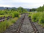 Nebenbahn Wennemen-Finnentrop (5817048419).jpg