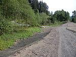 Nebenbahn Wennemen-Finnentrop (5829057977).jpg