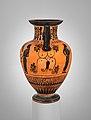 Neck-amphora MET DP-2916-004.jpg