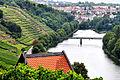 Neckar, Zuckerberg und Bad Cannstatt.jpg