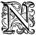 Neera - Novelle gaje, Milano, Brigola, 1879 (page 107 crop b).jpg