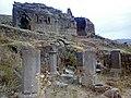 Neghuts Monastery Arzakan 39.jpg