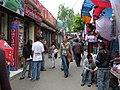 Nehru Road, Darjeeling (7353914924).jpg