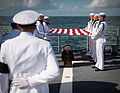 Neil Armstrong burial at sea (201209140008HQ).jpg