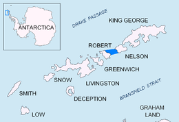 Nelson-Strait-location-map.png