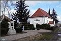 Nemesborzova, 4942 Hungary - panoramio.jpg