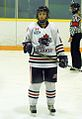 Nepean Wildcats player 2014.jpg