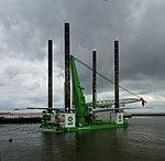 Neptune (leaving Ostend).jpg