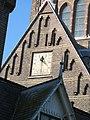 Nes aan de Amstel - panoramio - Rokus Cornelis.jpg