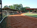 Neshoba County Fair Harness Racing Track.JPG
