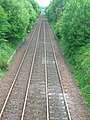 Netherland railway looking to Bargour.jpg
