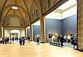 Netherlands-4222 - Gallery (11715548214).jpg