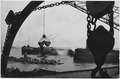 Netherlands. Land reclamation in Holland with help of Marshall Plan Funds - NARA - 541707.tif