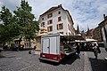 Neuchâtel, Switzerland - panoramio (327).jpg