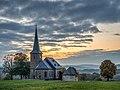 Neudorf-Kirche St. Clemens-256102-HDR.jpg