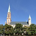 Neue Johanniskirche in München von Süden, 7.jpeg