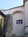 Neufra-Schloss-Hängender Garten106274.jpg
