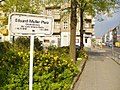 Neukoelln - Eduard-Mueller-Platz - geo.hlipp.de - 35535.jpg