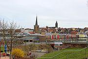 Neunkirchen (Sarre)