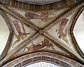 Neunkirchen am Brand Kirche Fresco-20210411-RM-161443.jpg