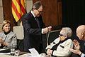 Neus Català - Medalla d'Or de la Generalitat de Catalunya.jpg