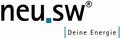 Neusw-logo.png