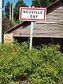 Neuville-Day-FR-08-panneau d'agglomération-a1.jpg