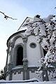 Neuwerkkirche Goslar 001.jpg