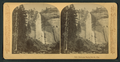 Nevada Falls, 700 ft., Cal, by Littleton View Co..png