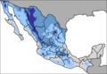 Nevadas y heladas México.png