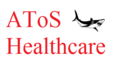 New AToS logo created by James Ettles 06-09-2012.png