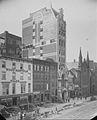 New Amsterdam Theatre, 42nd Street, Manhattan.jpg