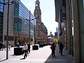 New Cathedral St.jpg