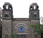 New Hope Baptist Church Washington DC (27617965991).jpg