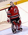 New Jersey Devils Match (cropped).jpg