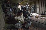 New Jersey National Guard and Marines perform joint training 150618-Z-AL508-014.jpg