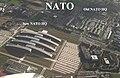 New NATO HQ.jpg