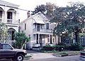 New Orleans 5032 Prytania.jpg